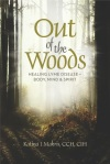 Out of the Woods final_cover_hi-res