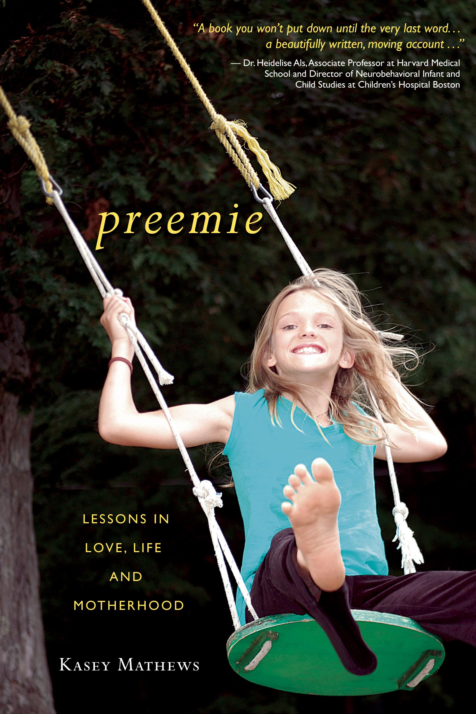... life Preemie_FrontCov_mkt