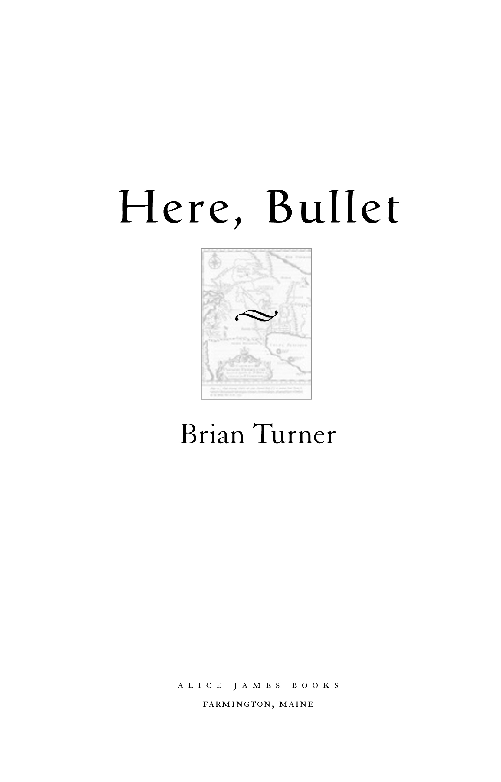 here bullet Bullet catchers home the play the team support press tickets buy  tickets july 20-august 5 judson memorial church 55 washington square s,  new.