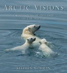 ArcticBookCoverweb