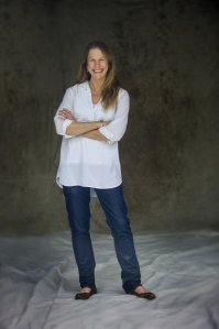 Writer, literary agent, publisher, Dede Cummings. Photo by Jeff Woodward at http://www.jeffwoodwardphotography.com