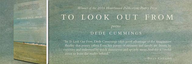 Website-Slider-Dede-Cummings-2017-630x210