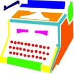 WTB_Logo_for_Publicity